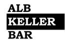 Albkeller