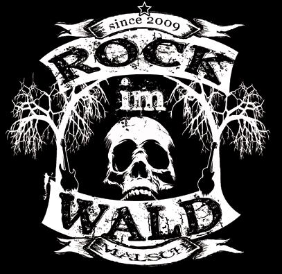 RIW_Logo_2013