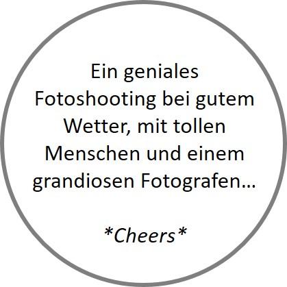 Comment_Fotoshoot