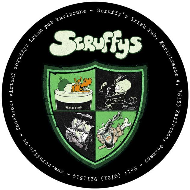 Scruffys2